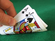 Wedding Events, Wedding Fun Casino, Poker